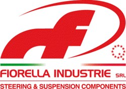 Imagem para fabricante Fiorella