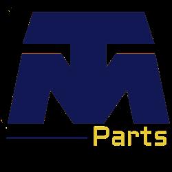 Imagem para fabricante TM Parts