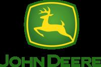 Imagem para fabricante John Deere