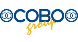 Imagem para fabricante COBO