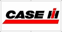 Imagem para fabricante Case International