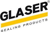 Imagem para fabricante GLASER-DANA AUTOMOCION, S.A