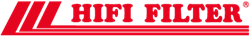 Imagem para fabricante HIFI-JURA FILTRATION
