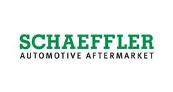 Imagem para fabricante SCHAEFFLER AUTOMOTIVE