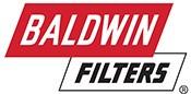 Imagem para fabricante BALDWIN FILTERS