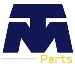 Imagem para fabricante TM Pulverizadores