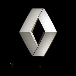 Imagem para fabricante Renault