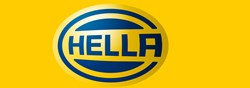 Imagem para fabricante Hella