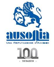 Imagem para fabricante AUSONIA