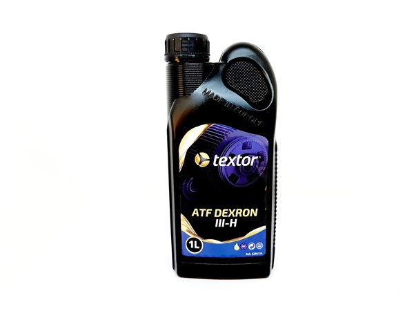 Imagem de ATF DEXRON III-H SINTENTICO 1L (20)