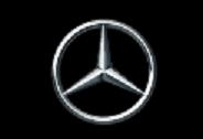 Imagem para fabricante Mercedes Benz